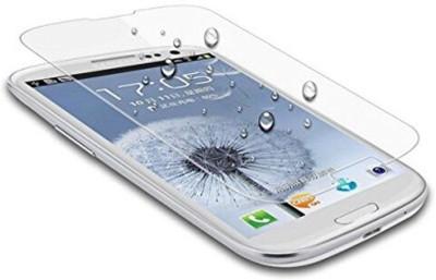Bluecore TGSGCORE8262DEF9 Tempered Glass for Samsung Galaxy Core I8260