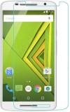 ARCENT Tempered Glass Guard for Motorola...