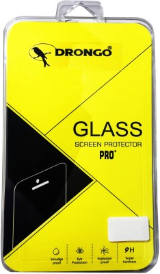 Drongo TG-245 Tempered Glass for Asus ZenFone 2 Laser (ZE550KL)