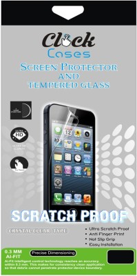 Click Cases Nokia1020TMPRD Tempered Glass for Nokia Lumia 1020