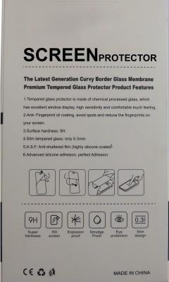 Shengshou BigPanda TP117 Tempered Glass for Sony Xperia Z2