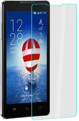 No Limit TG-3 Tempered Glass for Micromax Canvas Knight 2 E471