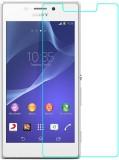 PraIQ TG-000014 Flexible Tempered Glass ...