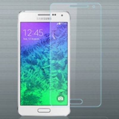 THERISE OHST0774_Samsung Galaxy A7 Tempered Glass for Samsung Galaxy A7
