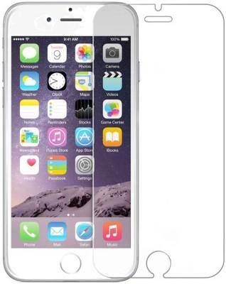 livestash iph6-001 Tempered Glass for i phone6