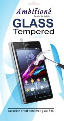 Ambitione AMB3036 Tempered Glass for Sony Xperia T3