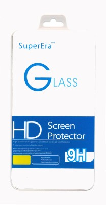 Super Era 3rd-Gen Tempered Glass for Moto G (3rd Generation)