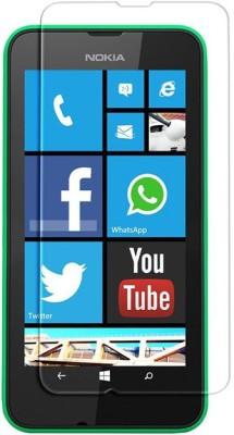 Zanky ZYNOKTG-LUMIA530 Tempered Glass for Nokia Lumia 530