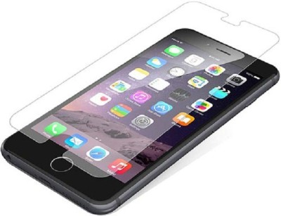 Diamoda AIP-6 Tempered Glass for Apple Iphone 6