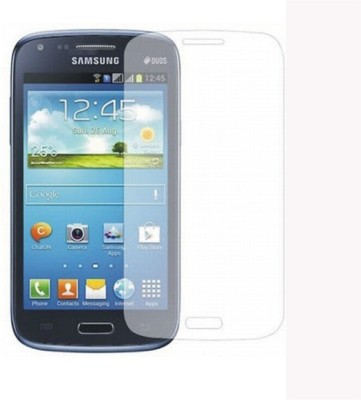 KoldFire TG13 Tempered Glass for Samsung Galaxy Core 8262