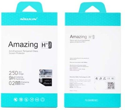 Nillkin 14272 Tempered Glass for HTC One X9