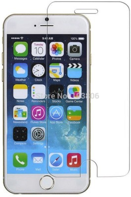 products neu speed g tempered glass for iphone