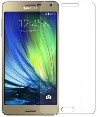AV Styles AV-TG-SAM-GA7 Tempered Glass for Samsung Galaxy A7