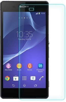 BKT TG-57 Tempered Glass for Sony Xperia E1