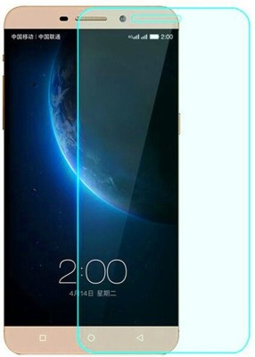 Wellpoint XS-6452 Tempered Glass for LeEco Le 2 /Letv Le 2(Tempered Glass)