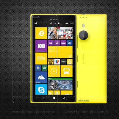 NEWY LUMIA 1520 Tempered Glass for LUMIA 1520