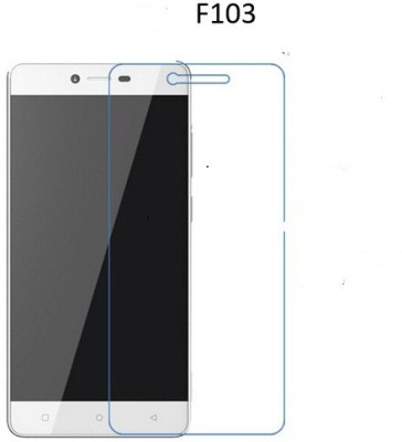 SKE F103 Tempered Glass for Gionee F103