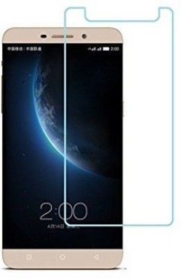 ARCENT Le 1s Tempered Glass for Letv Le 1s