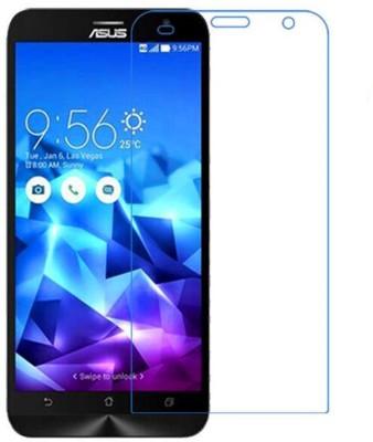 caseking Rxn0001361 Tempered Glass for Asus Zenfone 2