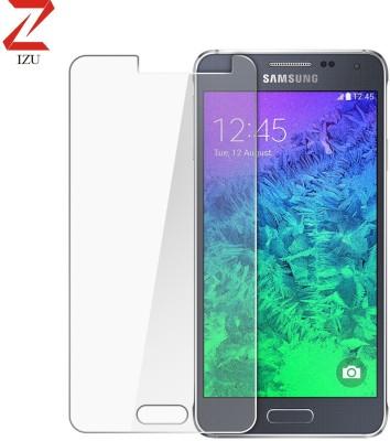 IZU 102 Tempered Glass for Samsung Galaxy A5