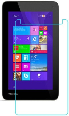 ACM Tempered Glass Guard for Toshiba Encore Mini