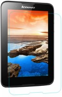 CLOROX Tempered Glass Guard for Lenovo Tab A7-30