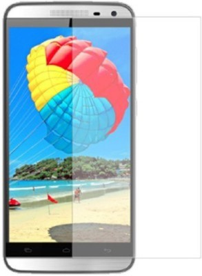 BKT TG-90 Tempered Glass for Micromax Canvas Juice 2 AQ5001