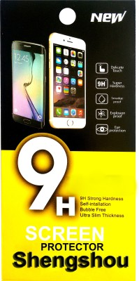 Shengshou BlueDimond TP116 Tempered Glass for Sony Xperia Z1 Compact