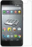 Novel Tempered Glass Guard for Micromax ...
