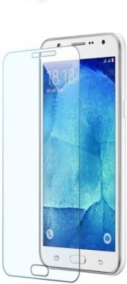 NAMO DIGITAL J7 Tempered Glass for SAMSUNG J7