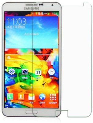 Kiko SM-E500H Tempered Glass for Samsung Galaxy E5