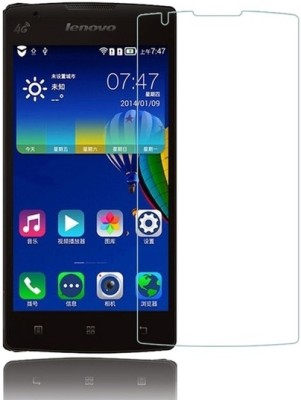 caseking CTY77 Tempered Glass for Lenovo A1000