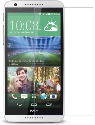 Cotab KD-816 Tempered Glass for Htc Desire 816g