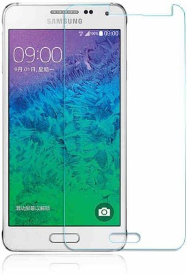 S-Softline Tempered Glass Guard for Samsung Galaxy J1