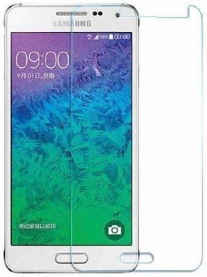 YGS Tempered Glass Guard for Samsung Galaxy S Duos
