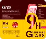 Bombax 4Tech Charlie TP404 Tempered Glas...