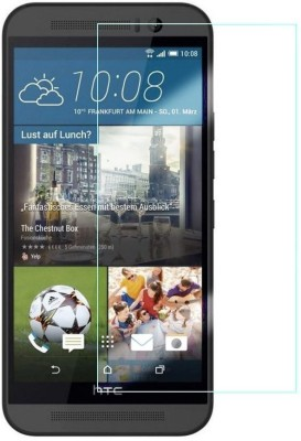 Accessories Zone 5636 Tempered Glass for HTC One M9 Plus