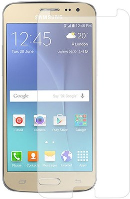 Blaze SGA8 Tempered Glass for Samsung Galaxy A8