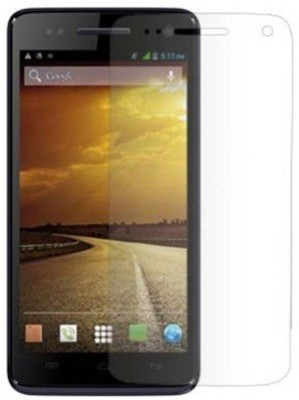Cotab RS-A120 Tempered Glass for Micromax Canvas 2 Colors A120