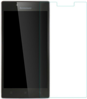 Aepic Tempered Glass Guard for Lenovo A6000 Plus