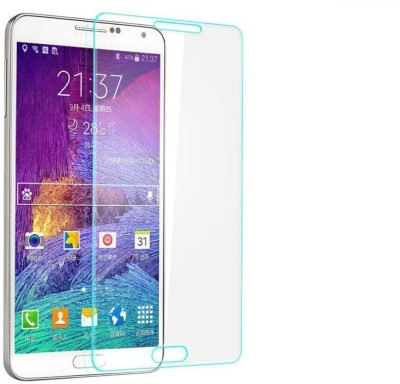Bluecore TGSGA3DEF6 Tempered Glass for Samsung Galaxy A3