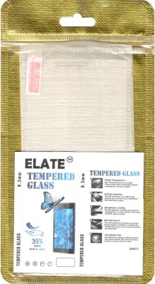 Elate TEM0040 Tempered Glass for Micromax CANVAS HUE AQ5000