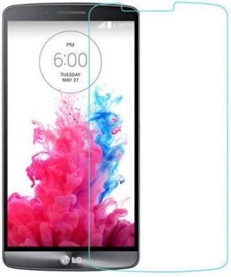 JK Enterprises H815 Tempered Glass for LG G4 H815, LG G4 LS991 (Sprint), VS986 (Verizon), US991 (US Cellular)