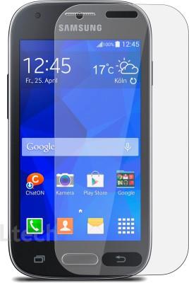 Bluecore TGSGACEG313DEF10 Tempered Glass for Samsung Galaxy Ace 4 LTE G313