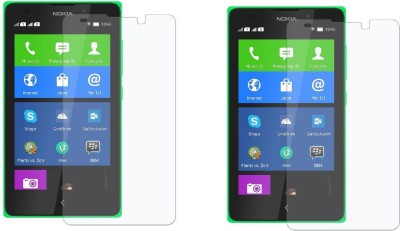 Rollers Nokia-63-2 Tempered Glass for Nokia Lumia 630