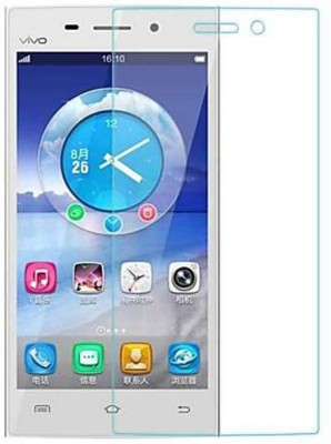 mydress mystyle TG60 Tempered Glass for VIVO Y15