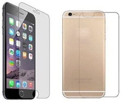 Starling ST-20SC35 Tempered Glass for Apple iPhone 6