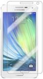 Eazyshope EZ-240 Tempered Glass for Sams...