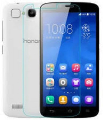 ARCENT Honor Bee Tempered Glass for Huawei Honor Bee