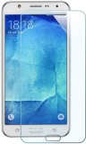 Accessories Zone 5642 Tempered Glass for...